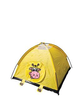 yellowstone-jungle-animal-camping-play-tent-giraffe