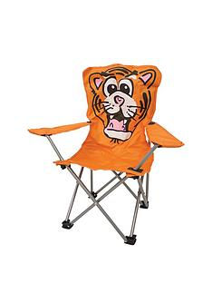 yellowstone-jungle-animal-chair-tiger