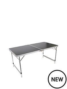 yellowstone-double-folding-table