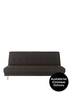 venice-fabricnbspsofa-bed