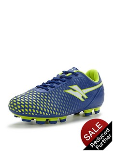 gola-junior-ion-firm-ground-football-boots
