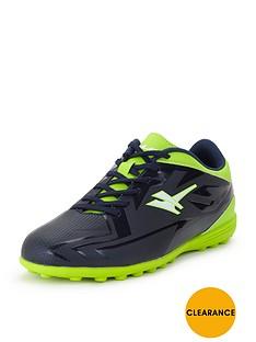 gola-junior-rapid-astronbspturf-football-boots