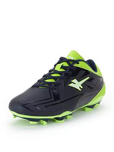 gola-rapid-junior-fg-boots