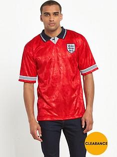 score-draw-england-1990-world-cup-finals-away-shirt