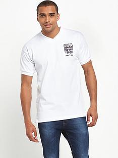 score-draw-england-1963-centenary-shirt