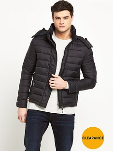 superdry-fuji-double-zip-upnbsphooded-jacket