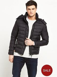 superdry-fuji-double-zip-upnbsphooded-jacket