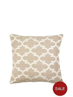 henley-cushion-43-x-43cm