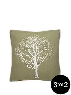 trees-printed-cushion-in-4-colour-options-ndash-43-x-43-cm
