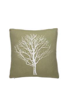 trees-printed-filled-cushion-pair-43-x-43cms