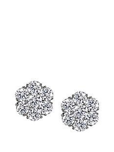 carat-london-carat-london-sterling-silver-25-point-per-stone-brilliant-cut-cluster-stud-earrings