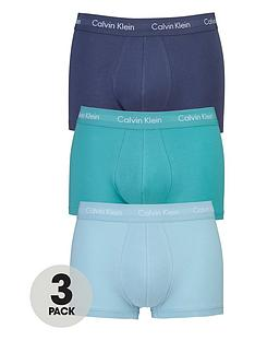 calvin-klein-low-risenbsptrunks
