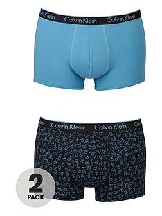 calvin-klein-mens-trunks