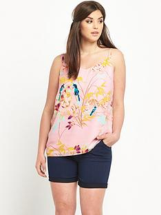 so-fabulous-print-cami-top