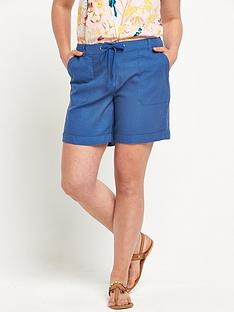 so-fabulous-linen-turn-back-cuff-shorts