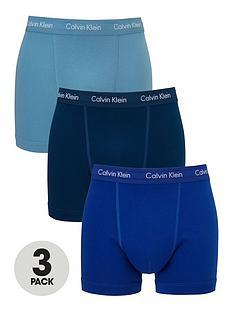 calvin-klein-trunks-3-pack