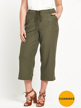 so-fabulous-linen-cropped-trousers
