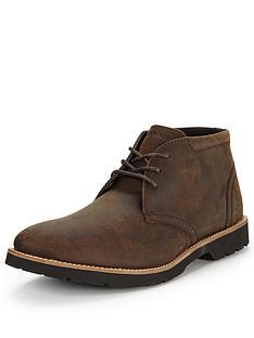 rockport-rockport-classic-zone-chukka-boot