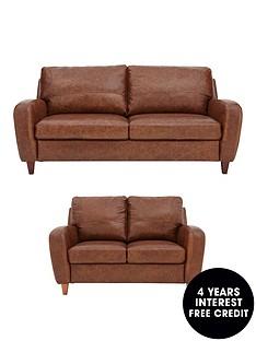 shea-3-seater-2-seater-sofa