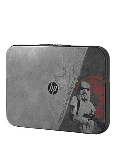 hp-156-inch-star-wars-sleeve