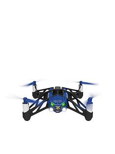 parrot-mini-drones-airborne-night-maclane-police-blue