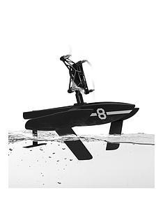 parrot-mini-drones-hydrofoil-drone-orak-black