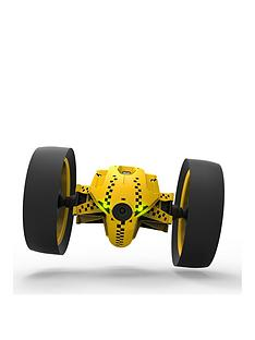 parrot-mini-drones-jumping-race-drone-tuk-tuk-yellow