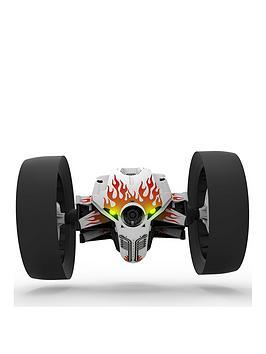 parrot-mini-drones-jumping-race-drone-race-je