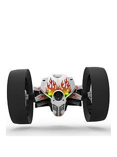 parrot-mini-drones-jumping-race-drone-race-jett-white