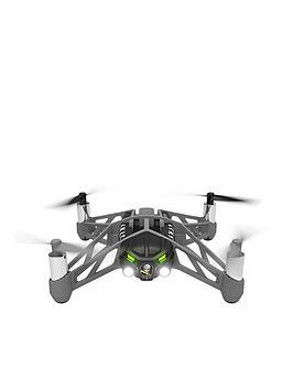 parrot-mini-drones-airborne-night-swat-black