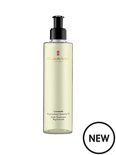 elizabeth-arden-elizabeth-arden-ceramide-replenishing-cleansing-oil-200ml