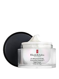 elizabeth-arden-flawless-future-powered-50ml