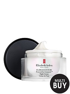 elizabeth-arden-flawless-future-powered-amp-free-elizabeth-arden-eight-hour-deluxe-5ml