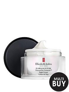 elizabeth-arden-flawless-future-powerednbspamp-free-elizabeth-arden-i-heart-eight-hour-limited-edition-lip-palette
