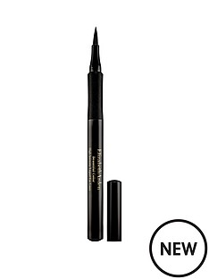 elizabeth-arden-elizabeth-arden-limited-edition-beautiful-color-high-intensity-liquid-eye-liner-jet-black-01