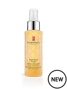 elizabeth-arden-elizabeth-arden-eight-hour-cream-all-over-miracle-oil-100ml