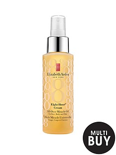 elizabeth-arden-eight-hour-cream-all-over-miracle-oil-100ml-amp-free-elizabeth-arden-eight-hour-deluxe-5ml