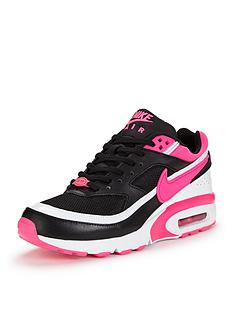 nike-nike-air-max-bw-junior-grade-school