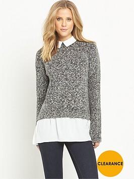 v-by-very-2-in-1-shirt-detail-jumpernbsp
