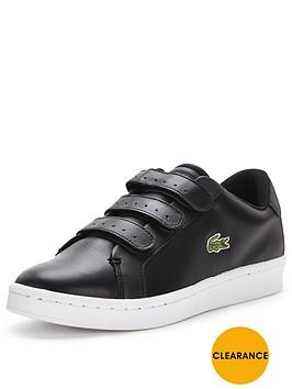 lacoste-lacoste-camden-new-cup-trainer-blackdark-grey