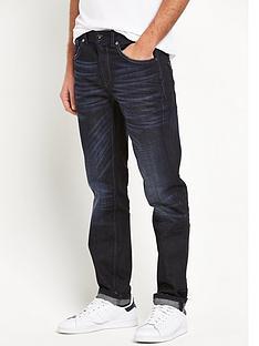 foray-clothing-ltd-foray-delaware-slim-jean