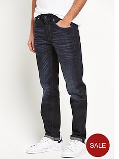 foray-clothing-ltd-foray-delaware-slim-jean