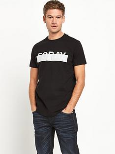 foray-clothing-ltd-foray-raised-tee