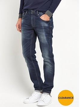 foray-clothing-ltd-foray-deokta-slim-fit-jean