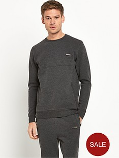 foray-clothing-ltd-foray-flush-crew-neck-sweat