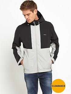 foray-clothing-ltd-foray-guide-zip-up-jacket
