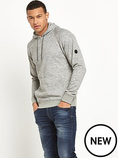 foray-clothing-ltd-foray-shift-hood