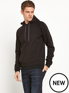 foray-clothing-ltd-shift-mens-hoodie