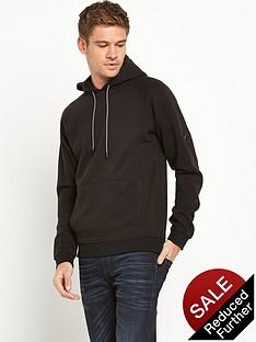 foray-clothing-ltd-shift-mens-hoodie