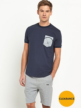 foray-clothing-ltd-foray-pouch-ss-tee